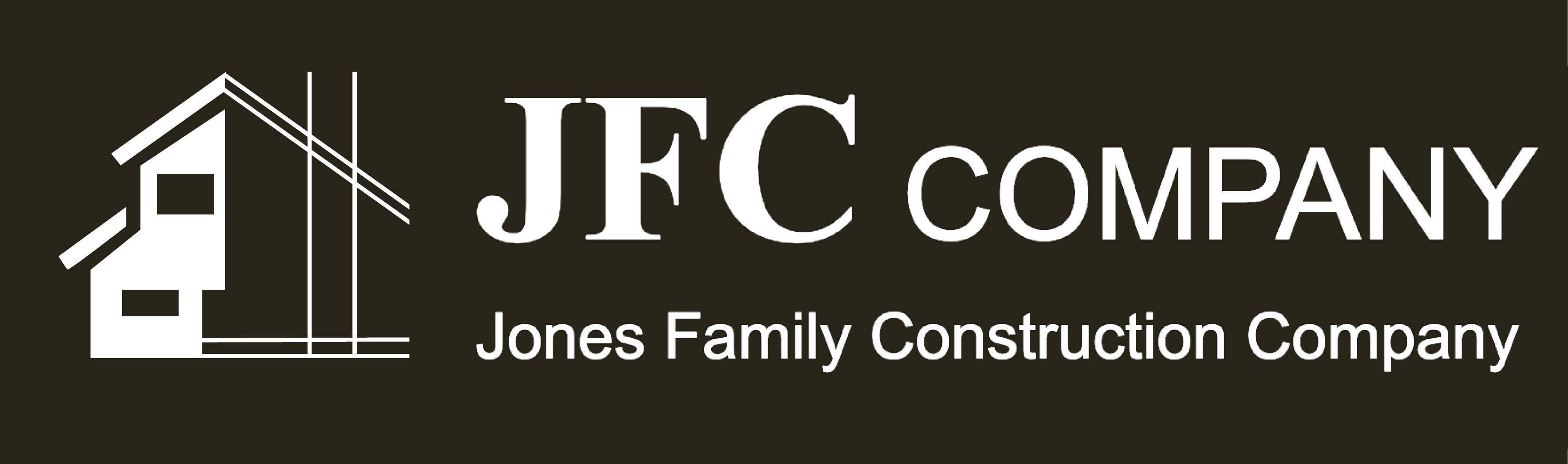 JFC - Jones Family Construction Company Payson Arizona